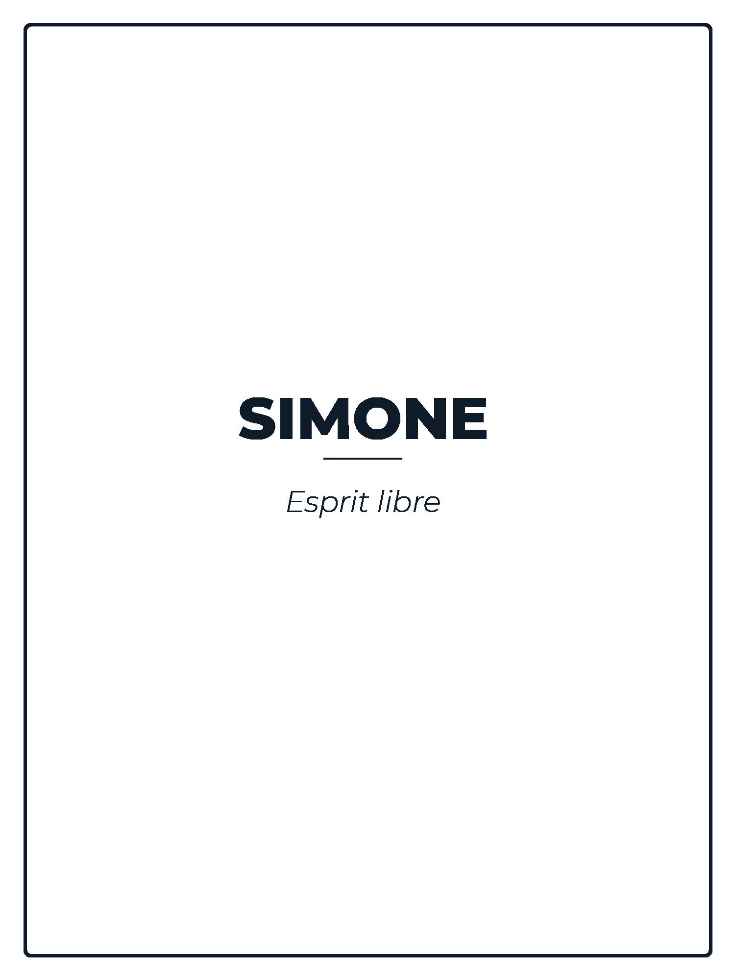 SIMONE-PARFUM